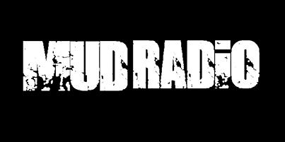 Mud Radio